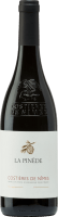 Preview: 6er Kennenlernpaket - wundervolle Rotweine aus Frankreich