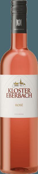 Rosé 2019 - Kloster Eberbach