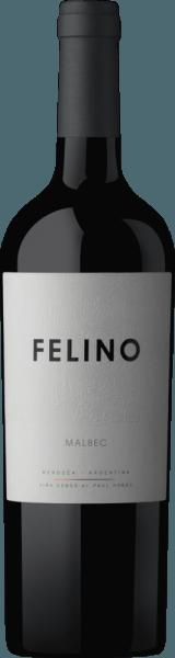 Felino Malbec 2019 - Viña Cobos