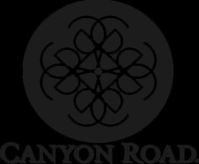 Canyon Road Winery