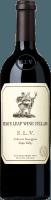 Preview: S.L.V. Cabernet Sauvignon 2015 - Stag's Leap Wine Cellars