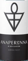 Preview: Glaetzer Anaperenna 2016 - Glaetzer Wines