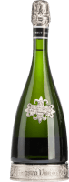 Preview: Heredad Reserva Brut DO 1,5 l Magnum in Holzkiste - Segura Viudas