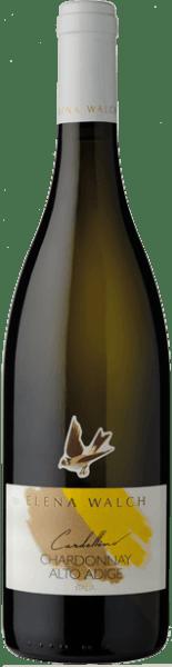 Cardellino Chardonnay Alto Adige DOC 2019 - Elena Walch