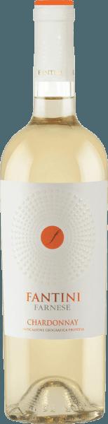 Chardonnay - Farnese Vini
