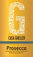 Preview: Prosecco Frizzante Treviso DOC - Casa Gheller