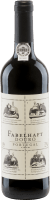 Preview: Fabelhaft Tinto Wein